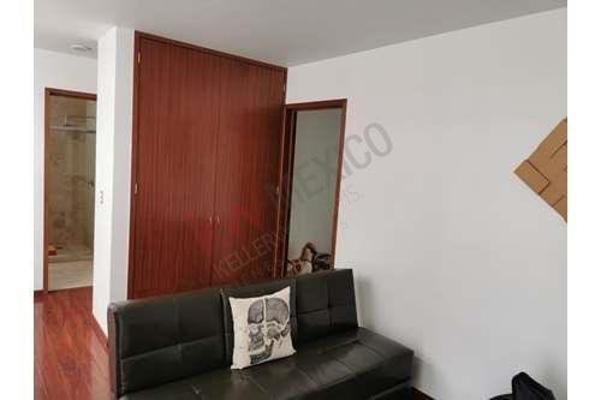 Foto de casa en venta en  , morillotla, san andrés cholula, puebla, 8851689 No. 37