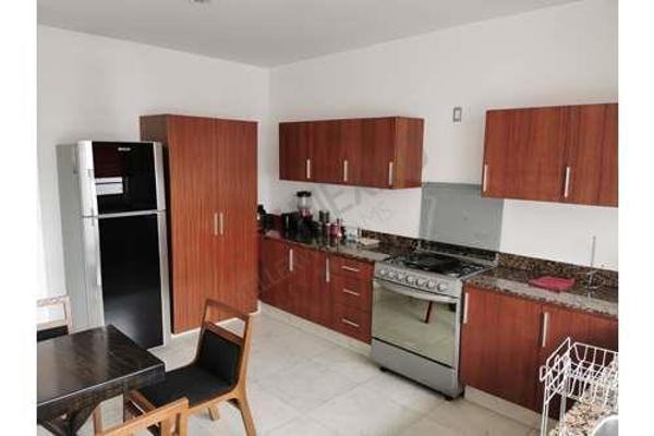Foto de casa en venta en  , morillotla, san andrés cholula, puebla, 8851689 No. 40