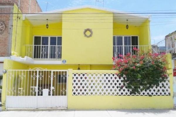 Casa en moroleon 304 sur salamanca centro en venta id 946145 for Inmobiliarias salamanca alquiler