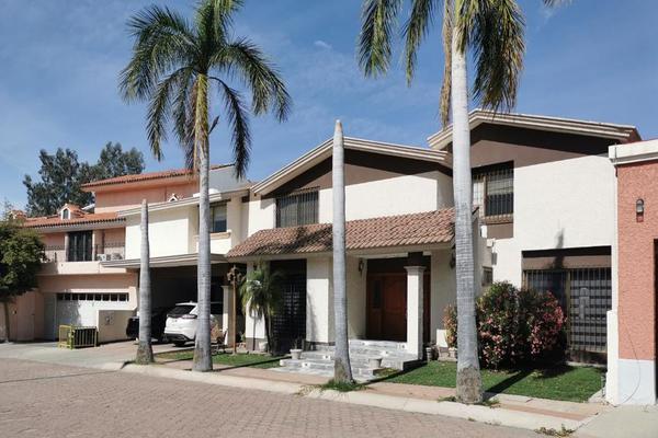 Foto de casa en venta en moscu 29, centro norte, hermosillo, sonora, 0 No. 02