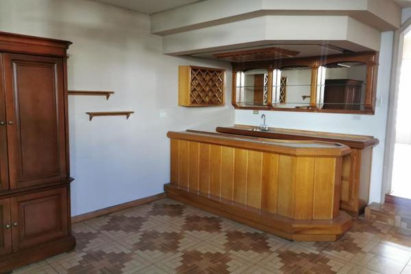 Foto de casa en venta en moscu 29, centro norte, hermosillo, sonora, 0 No. 04