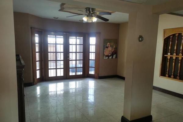Foto de casa en venta en moscu 29, centro norte, hermosillo, sonora, 0 No. 05