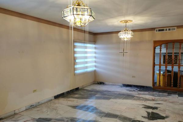 Foto de casa en venta en moscu 29, centro norte, hermosillo, sonora, 0 No. 07