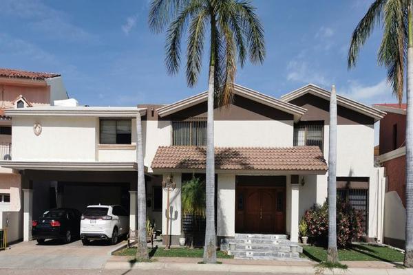 Foto de casa en venta en moscu 29, centro norte, hermosillo, sonora, 0 No. 08