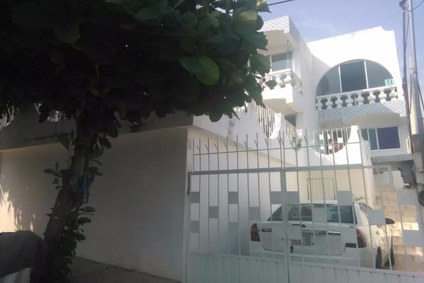 Foto de casa en venta en moto tabu 2008 , magallanes, acapulco de juárez, guerrero, 5652503 No. 02