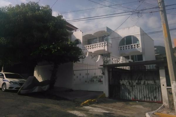 Foto de casa en venta en moto tabu 2008 , magallanes, acapulco de juárez, guerrero, 5652503 No. 08