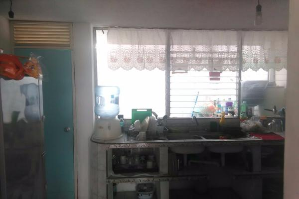Foto de casa en venta en moto tabu 2008 , magallanes, acapulco de juárez, guerrero, 5652503 No. 09