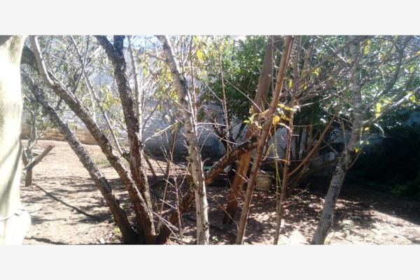 Foto de terreno comercial en venta en moxviquil , maya, san cristóbal de las casas, chiapas, 10211767 No. 02