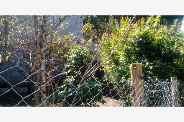Foto de terreno comercial en venta en moxviquil , maya, san cristóbal de las casas, chiapas, 10211767 No. 03