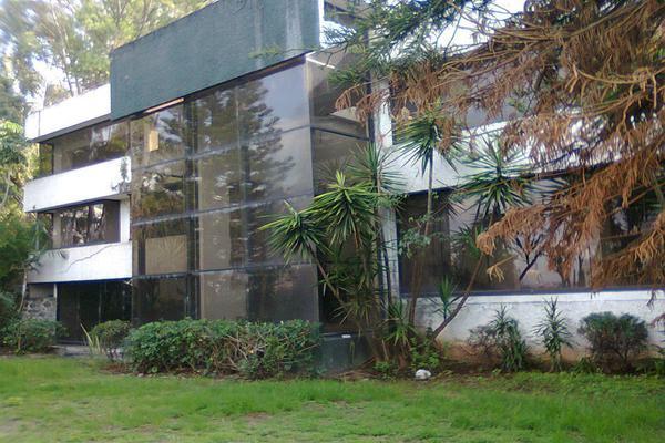 Foto de casa en venta en mozart , bosques tres marías, morelia, michoacán de ocampo, 5869715 No. 05