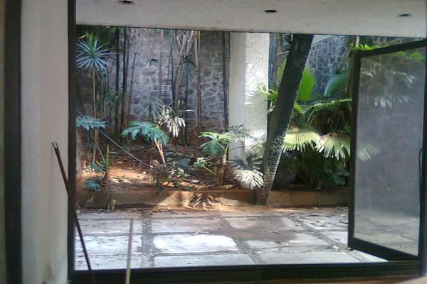 Foto de casa en venta en mozart , bosques tres marías, morelia, michoacán de ocampo, 5869715 No. 04