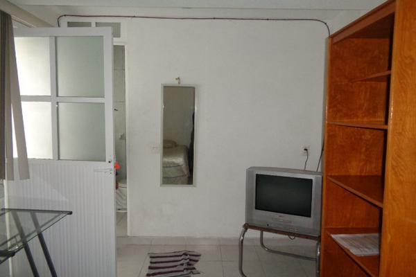Foto de terreno habitacional en venta en mozart , peralvillo, cuauhtémoc, df / cdmx, 16830355 No. 06