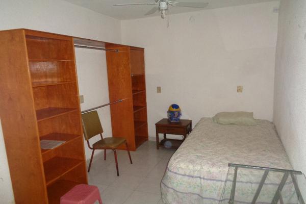 Foto de terreno habitacional en venta en mozart , peralvillo, cuauhtémoc, df / cdmx, 16830355 No. 07