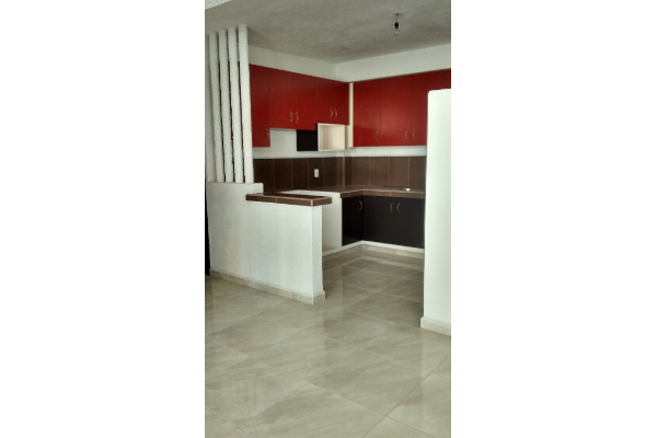 Foto de departamento en venta en  , mozimba, acapulco de juárez, guerrero, 1197903 No. 03