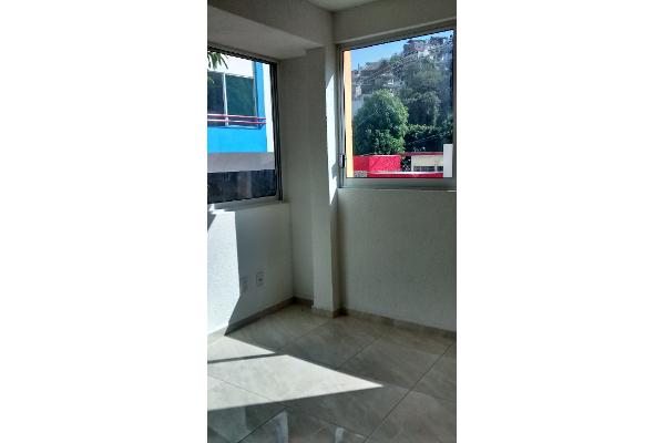 Foto de departamento en venta en  , mozimba, acapulco de juárez, guerrero, 1197903 No. 05