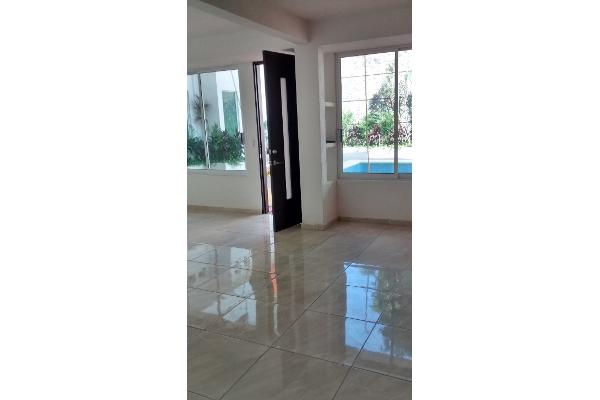 Foto de departamento en venta en  , mozimba, acapulco de juárez, guerrero, 1197903 No. 07