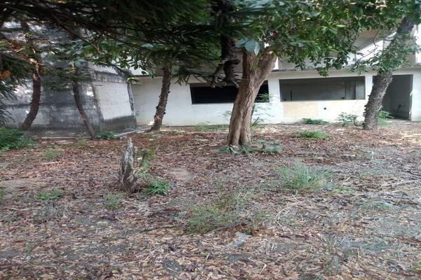 Foto de terreno comercial en venta en  , mozimba, acapulco de juárez, guerrero, 17614883 No. 02