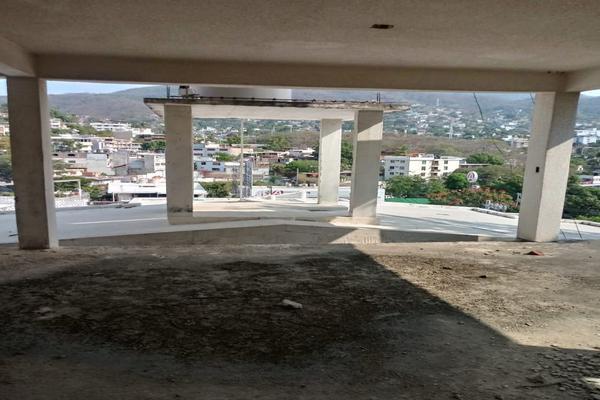 Foto de terreno comercial en venta en  , mozimba, acapulco de juárez, guerrero, 17614883 No. 05
