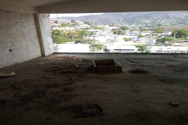 Foto de terreno comercial en venta en  , mozimba, acapulco de juárez, guerrero, 17614883 No. 06