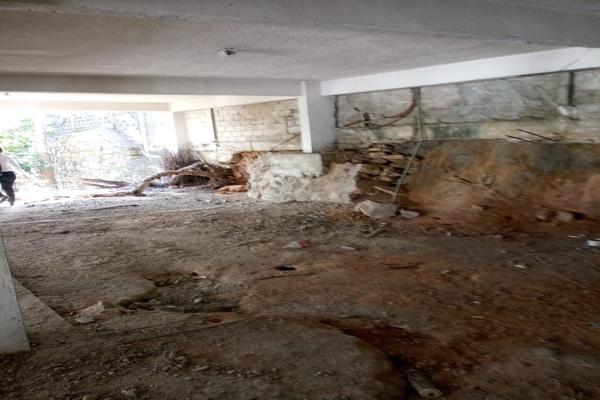 Foto de terreno comercial en venta en  , mozimba, acapulco de juárez, guerrero, 17614883 No. 07