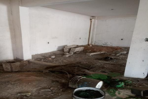 Foto de terreno comercial en venta en  , mozimba, acapulco de juárez, guerrero, 17614883 No. 08