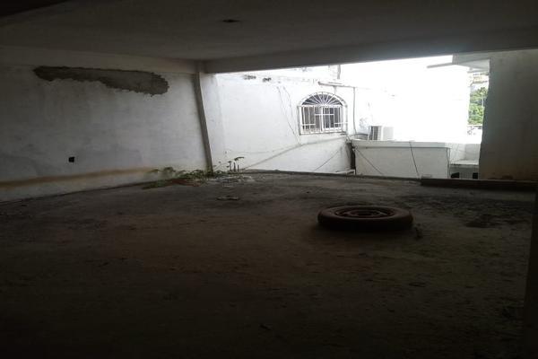 Foto de terreno comercial en venta en  , mozimba, acapulco de juárez, guerrero, 17614883 No. 09
