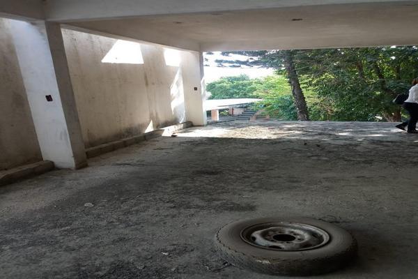 Foto de terreno comercial en venta en  , mozimba, acapulco de juárez, guerrero, 17614883 No. 10