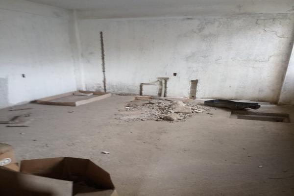 Foto de terreno comercial en venta en  , mozimba, acapulco de juárez, guerrero, 17614883 No. 11