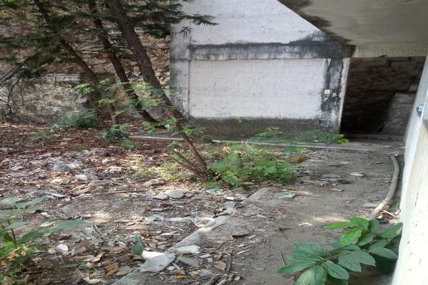 Foto de terreno comercial en venta en  , mozimba, acapulco de juárez, guerrero, 17614883 No. 12