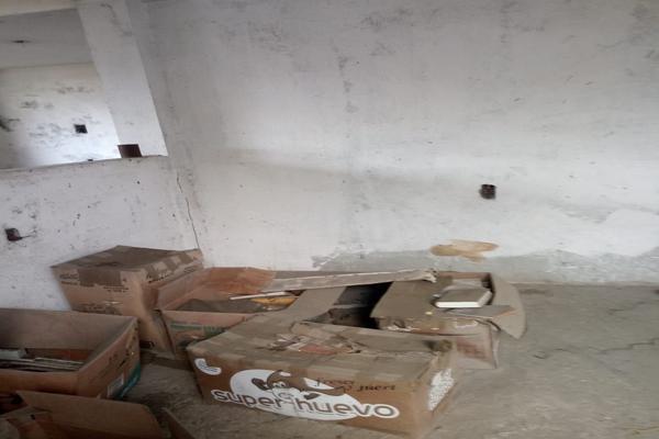 Foto de terreno comercial en venta en  , mozimba, acapulco de juárez, guerrero, 17614883 No. 14