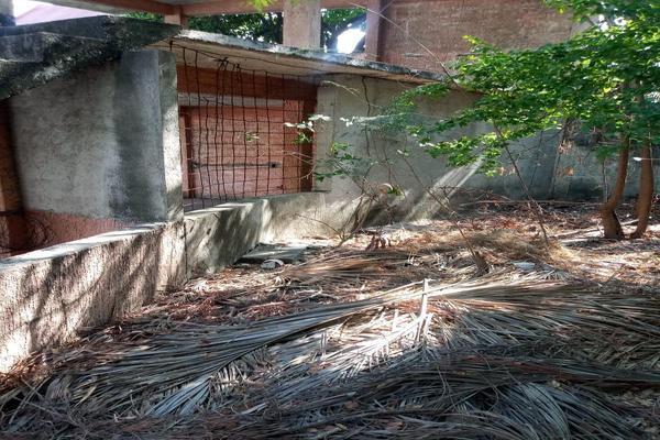 Foto de terreno comercial en venta en  , mozimba, acapulco de juárez, guerrero, 17614883 No. 18
