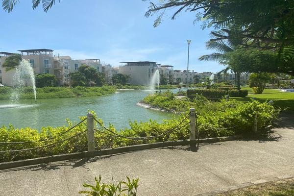 Foto de terreno comercial en venta en  , mozimba, acapulco de juárez, guerrero, 17614883 No. 19