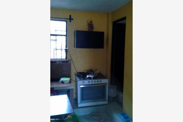 Foto de departamento en venta en  , mozimba, acapulco de juárez, guerrero, 5345340 No. 02
