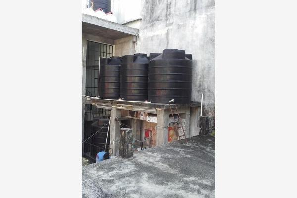 Foto de departamento en venta en  , mozimba, acapulco de juárez, guerrero, 5345340 No. 03