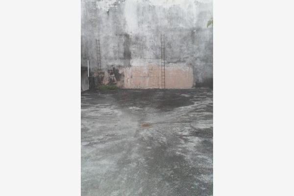 Foto de departamento en venta en  , mozimba, acapulco de juárez, guerrero, 5345340 No. 04