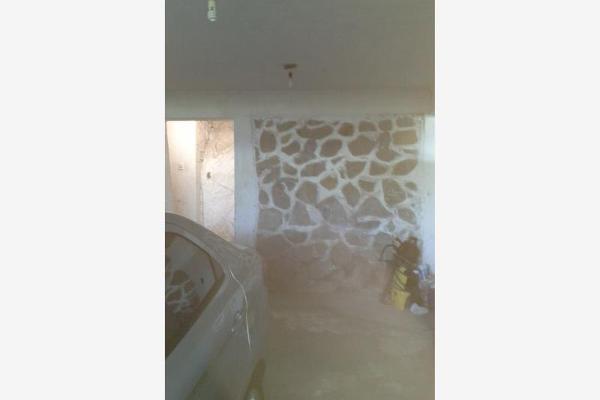 Foto de departamento en venta en  , mozimba, acapulco de juárez, guerrero, 5345340 No. 05