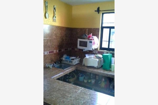 Foto de departamento en venta en  , mozimba, acapulco de juárez, guerrero, 5345340 No. 06