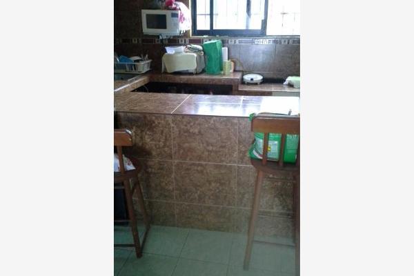 Foto de departamento en venta en  , mozimba, acapulco de juárez, guerrero, 5345340 No. 07
