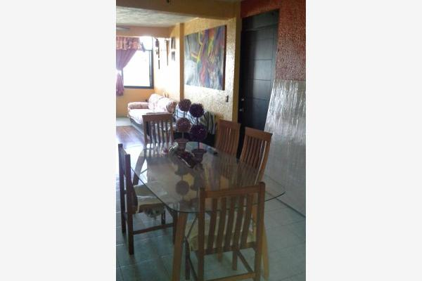 Foto de departamento en venta en  , mozimba, acapulco de juárez, guerrero, 5345340 No. 08