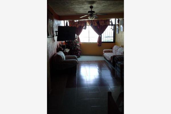 Foto de departamento en venta en  , mozimba, acapulco de juárez, guerrero, 5345340 No. 09