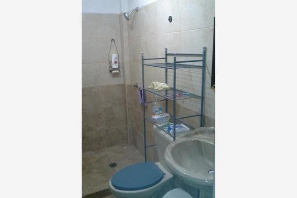 Foto de departamento en venta en  , mozimba, acapulco de juárez, guerrero, 5345340 No. 10