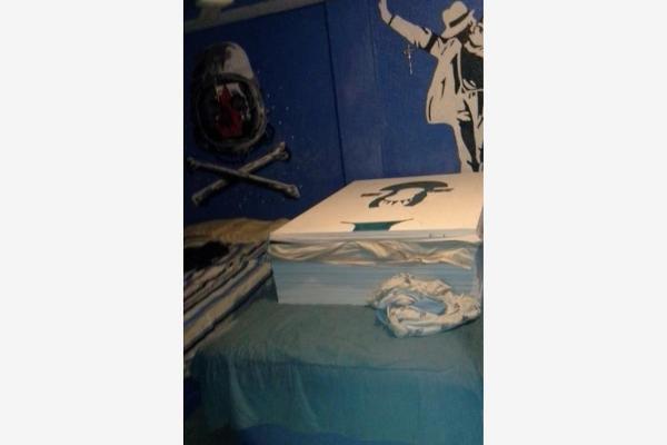 Foto de departamento en venta en  , mozimba, acapulco de juárez, guerrero, 5345340 No. 11