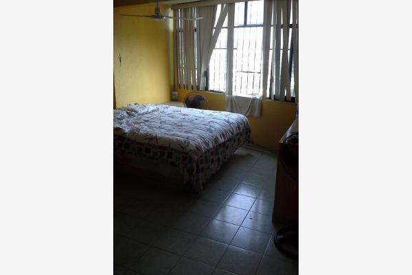 Foto de departamento en venta en  , mozimba, acapulco de juárez, guerrero, 5345340 No. 13