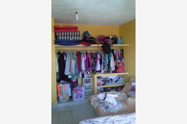 Foto de departamento en venta en  , mozimba, acapulco de juárez, guerrero, 5345340 No. 14