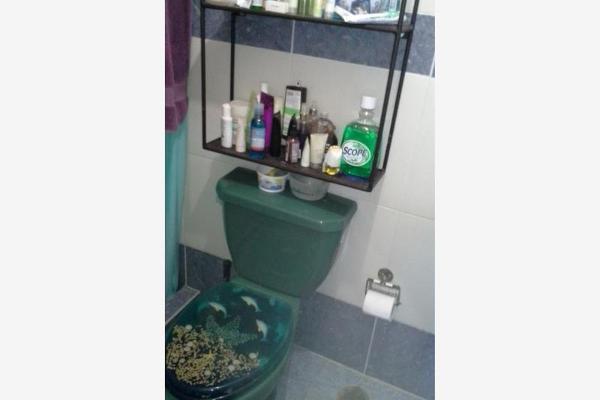 Foto de departamento en venta en  , mozimba, acapulco de juárez, guerrero, 5345340 No. 15