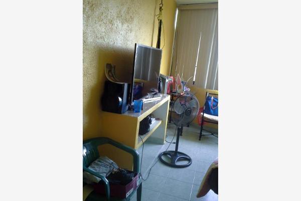 Foto de departamento en venta en  , mozimba, acapulco de juárez, guerrero, 5345340 No. 16