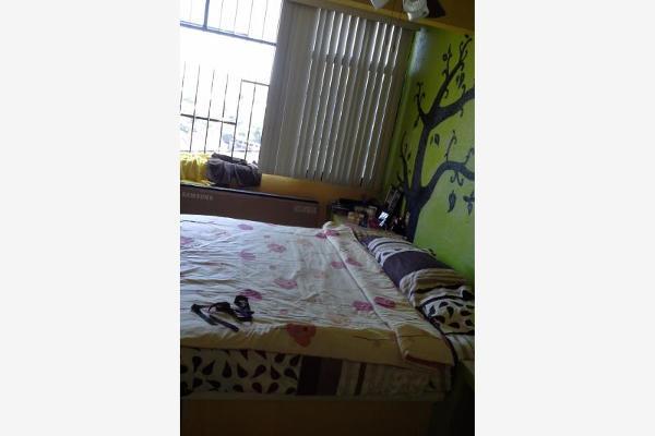 Foto de departamento en venta en  , mozimba, acapulco de juárez, guerrero, 5345340 No. 17