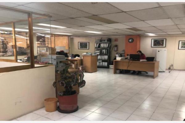 Foto de bodega en renta en msd 1, molino de santo domingo, álvaro obregón, df / cdmx, 7306694 No. 06