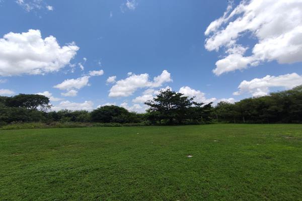 Foto de terreno habitacional en venta en  , mulchechen, kanasín, yucatán, 0 No. 03