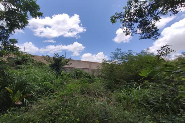 Foto de terreno habitacional en venta en  , mulchechen, kanasín, yucatán, 0 No. 09